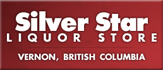 Visit Silver Star Liquor Store - Located in the Butcher Boys Food Market building
